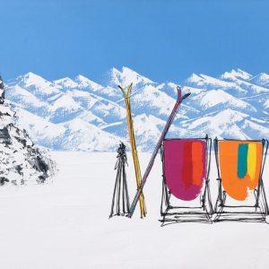 ©HvB Ski Sunday