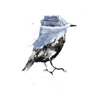 Starling V