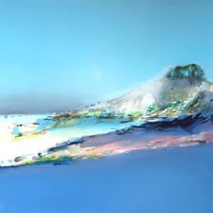 Durghan beach copy